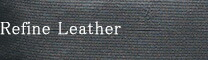 Refine Leather