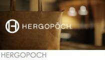 hergopoch