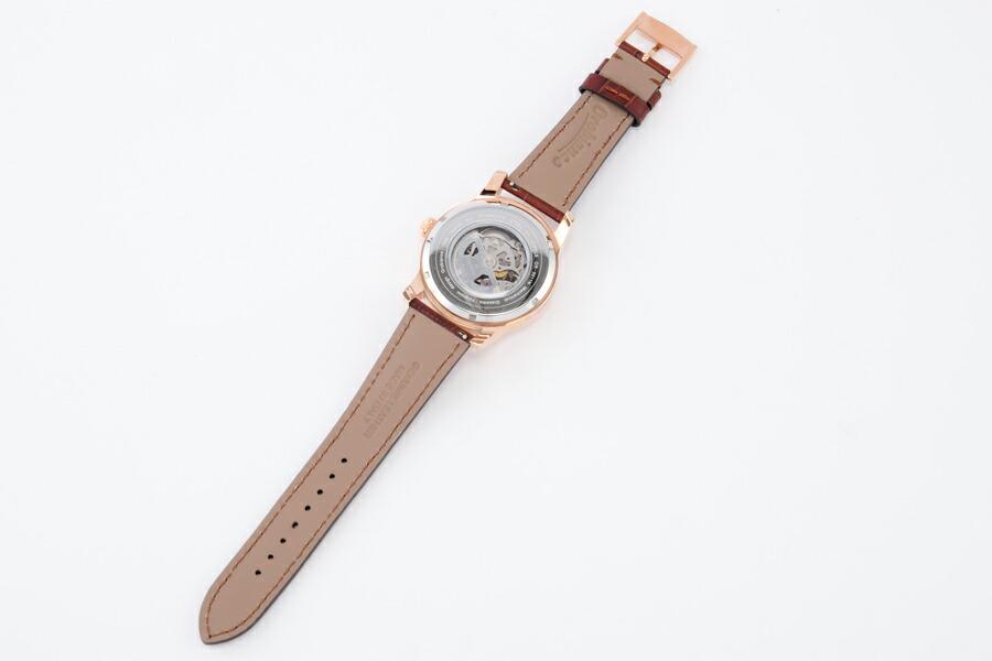 オロビアンコ・Orobianco 腕時計 【送料無料】ウォッチ Marsala OR-0050-5