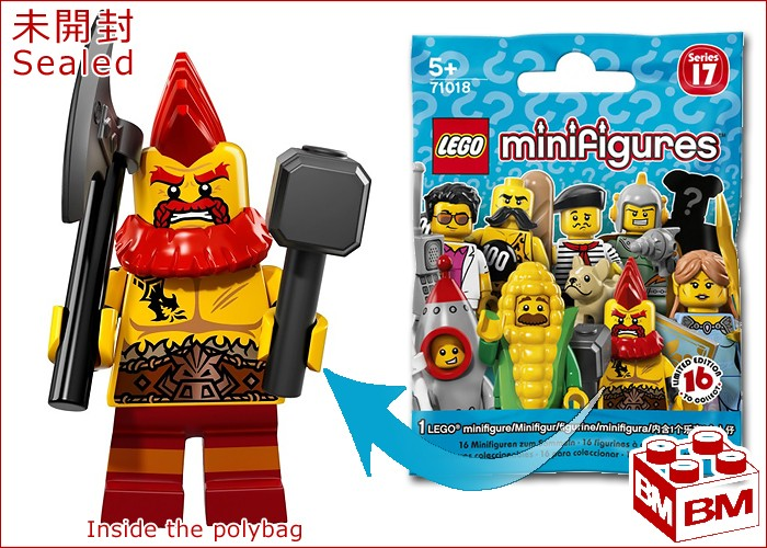 2 x Tür 1x5x8 1//2 braun mit Scharniersteinen hellgrau LEGO 87601 NEUWARE