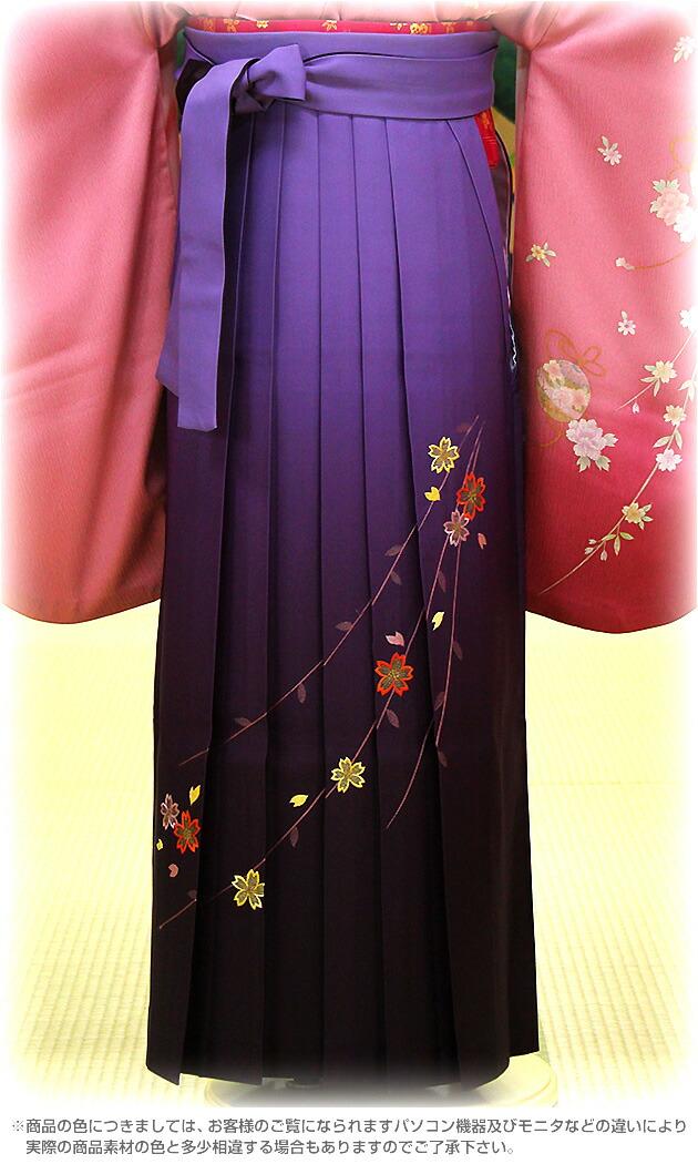 色留袖レンタル/結婚式/卒業式/色留袖/レンタル/花車/往復送料無料