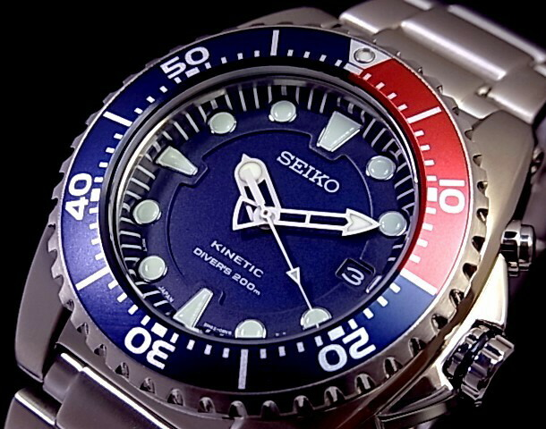 Hands-On Review - Seiko Prospex SRPA21 PADI Turtle - A ...