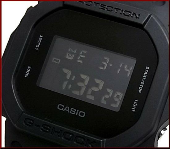 楽天市場 casio g shock カシオ gショック メンズ腕時計 solid colors
