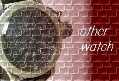 other-watch