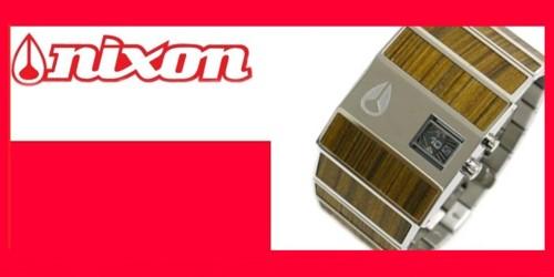 NIXON / ニクソン