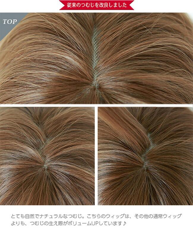 Wig Drying Cabinet ~ Brightlele rakuten global market jewel princess wave
