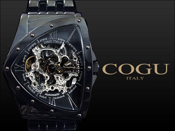 おおすすめの自動巻きの腕時計のメーカー・使い方 …