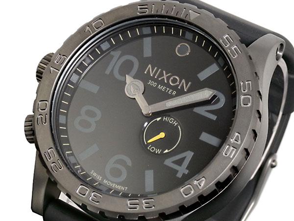 尼克松手表_尼克松nixon手表