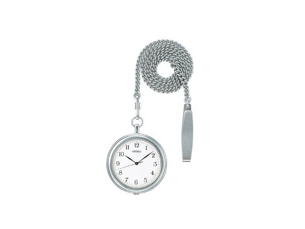 セイコー SEIKO ポケットウオッチ クオーツ 懐中時計 SAPP001 国内正規
