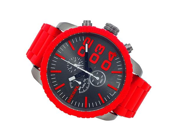 Купить часы diesel dz7109