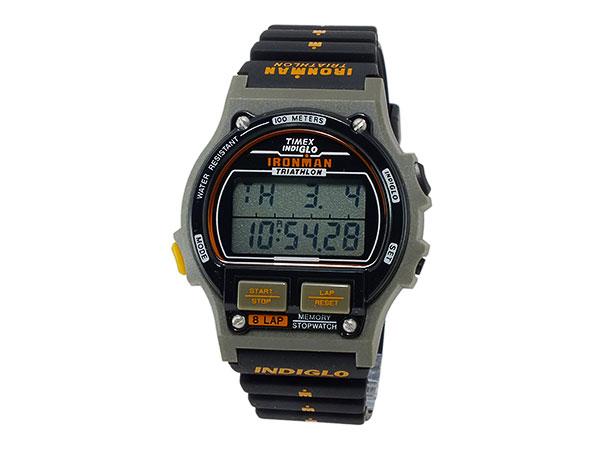 timex ironman triathlon watch manual rh aeha org timex ironman triathlon watch user manual timex ironman triathlon watch manual pdf