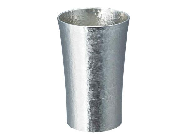大阪錫器 錫製 タンブラースタンダード 6203-077