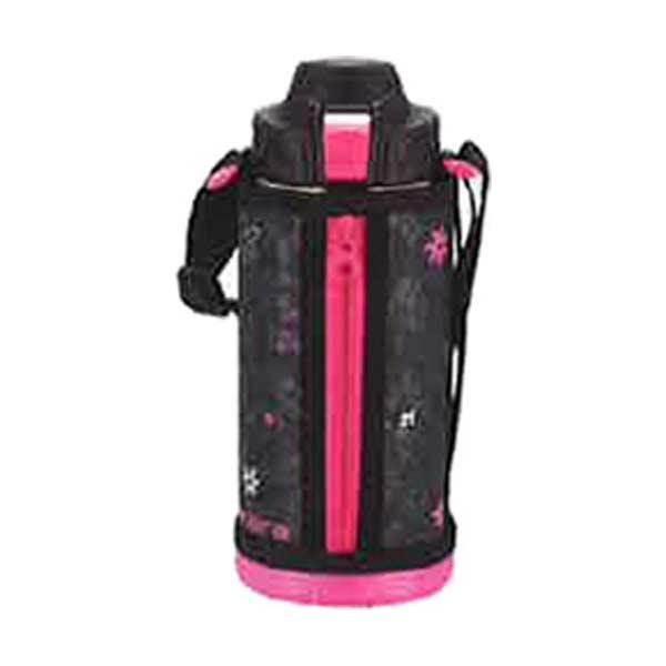 タイガー TIGER サハラクール SAHARA COOL ステンレスボトル MME-A100P ピンク