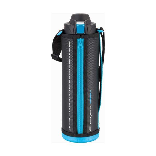 タイガー TIGER サハラクール SAHARA COOL ステンレスボトル MME-A150A ブルー