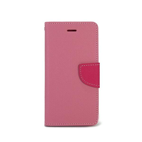 ラメットベリー RAMETTO BELLY スマホケース iphone6用 RAB-6-LPK ライトピンク