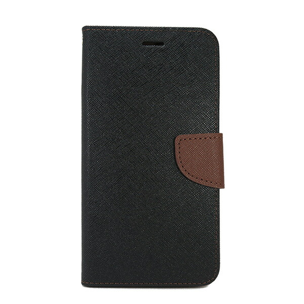 ラメットベリー RAMETTO BELLY スマホケース iphone6プラス用 RAB-6PLUS-BR