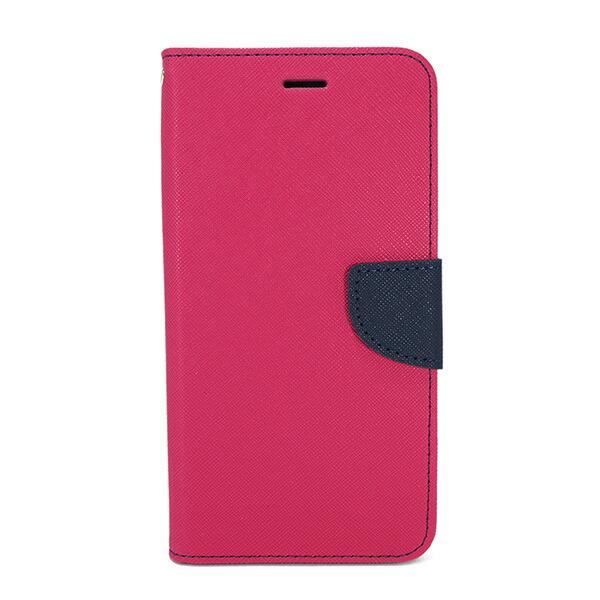 ラメットベリー RAMETTO BELLY スマホケース iphone6プラス用 RAB-6PLUS-PK