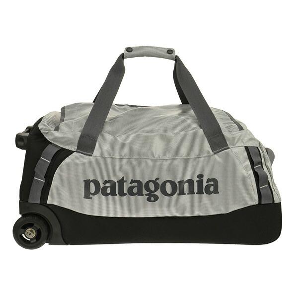 パタゴニア PATAGONIA メンズ ボストンバッグ 49375-725 グレー