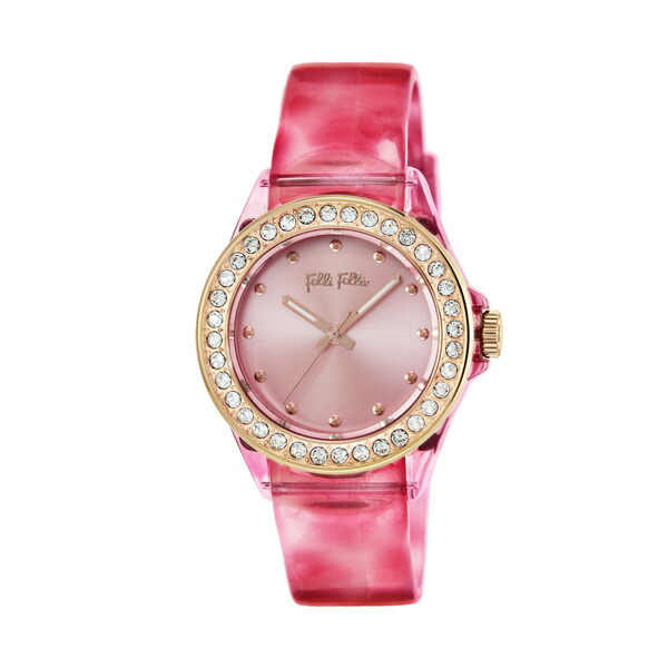 Folli Follie Ювелирные изделия, часы, модные аксессуары