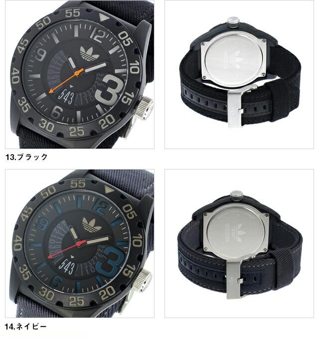 690948b428 Qoo10 - ネット通販 eBay Japan