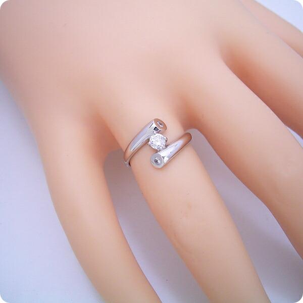 婚約指輪がテーマの婚約指輪