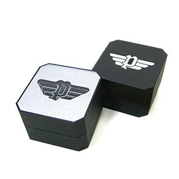 policebox370370n.jpg