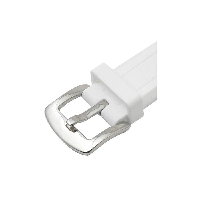 brillamico lily46mm white 尾錠