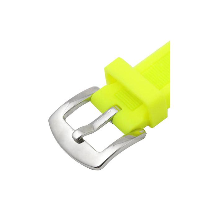 brillamico lily46mm yellow 尾錠