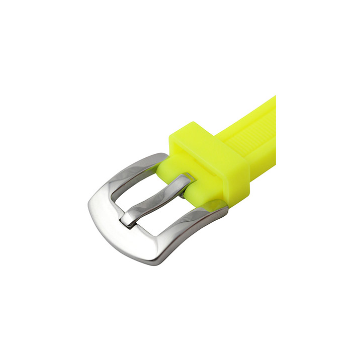 brillamico number40mm yellow������