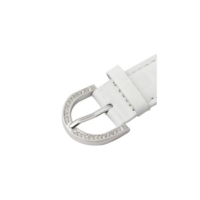 brillamico number46mm whsv 尾錠