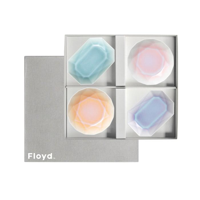 Floyd有田ジュエル紙箱