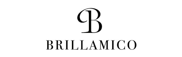 brillamico(ブリラミコ)