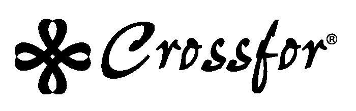 crossfor(クロスフォー)