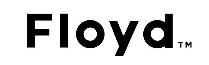 Floyd(フロイド)