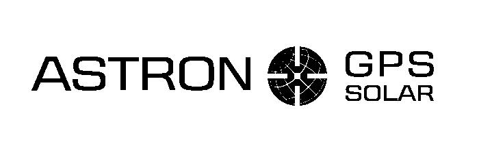 astron(アストロン)