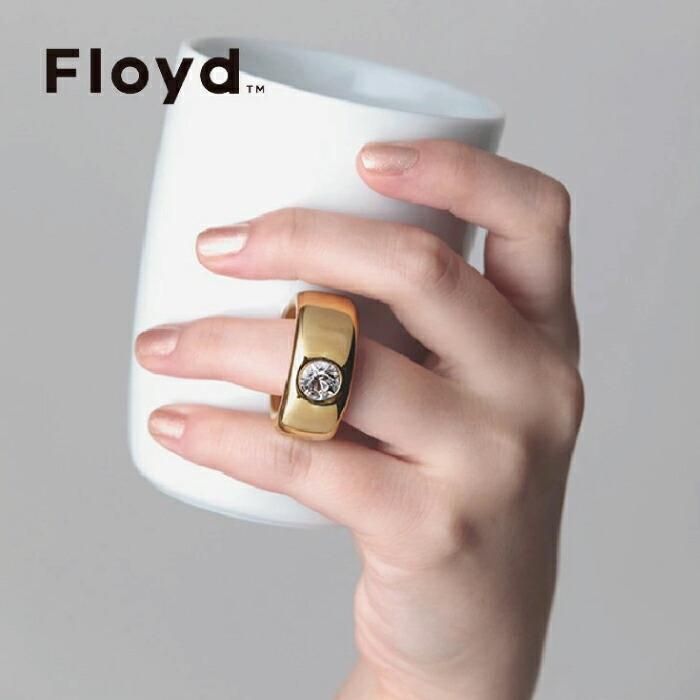 Floyd(フロイド)カップリングマグカップ