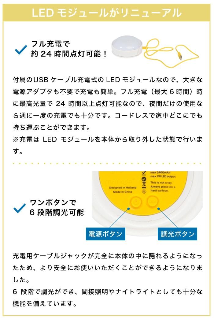 予約商品【送料無料】ミッフィー ボリス スナッフィー ファースト ライト MM-007