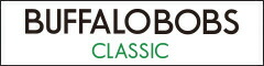 BUFFALOBOBS CLASSIC