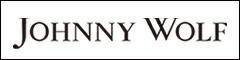 JOHNNY WOLF(ジョニーウルフ)
