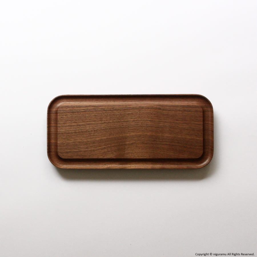 Board M/ウォルナット