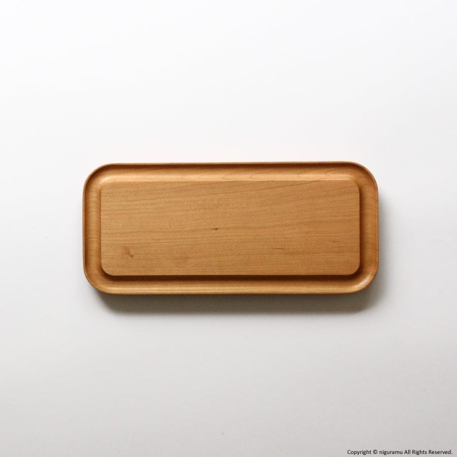 Board M/チェリー
