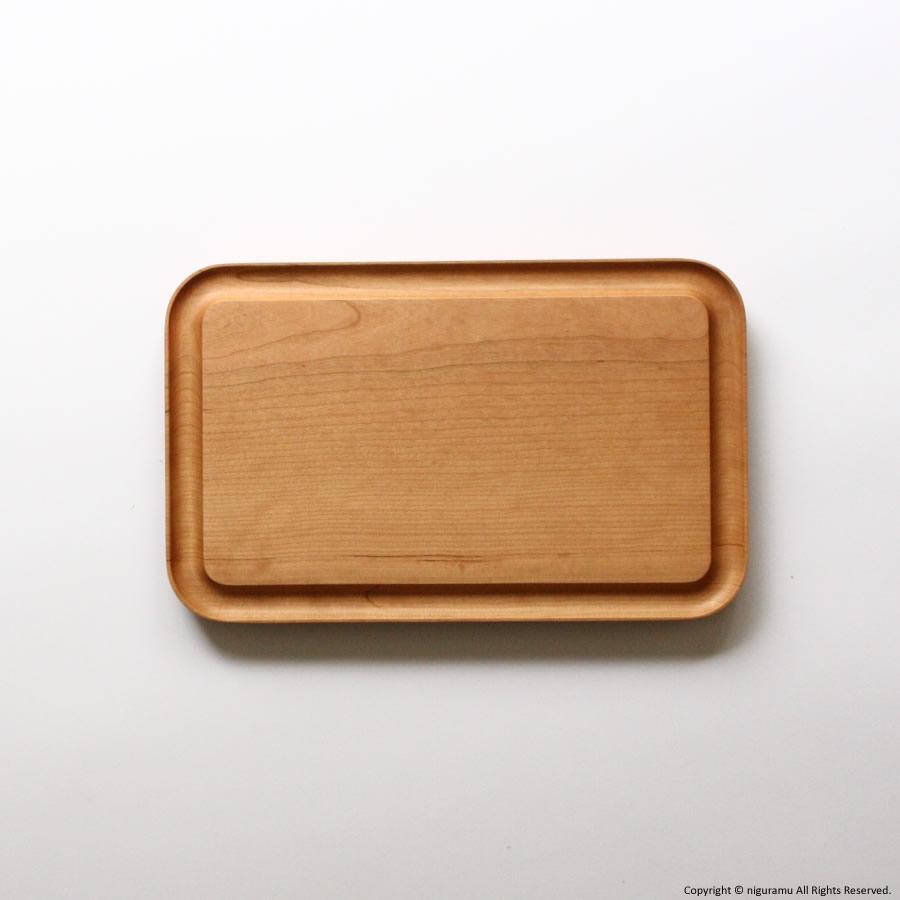 Board L/チェリー