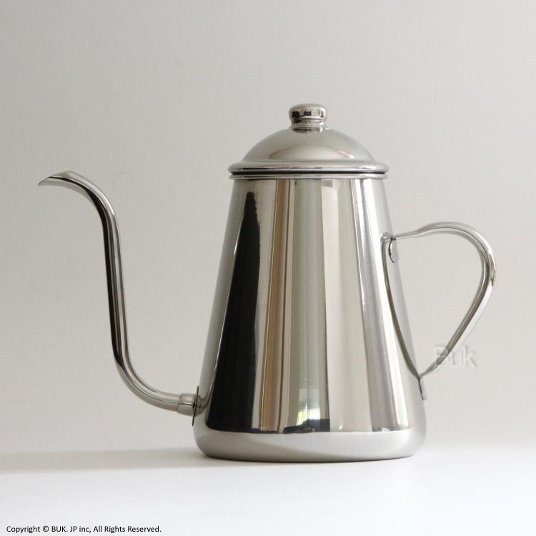 コーヒードリップポット 1.5L
