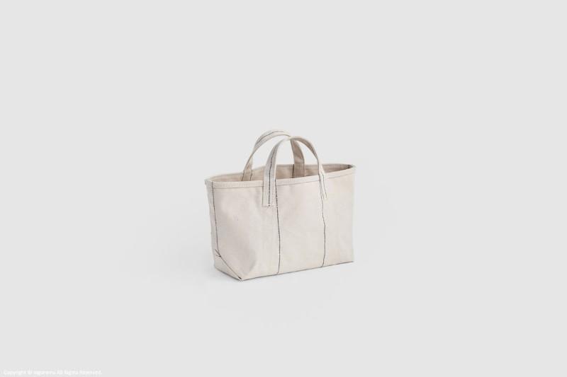 COAL BAG, Small