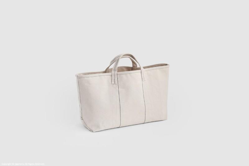 COAL BAG, Medium