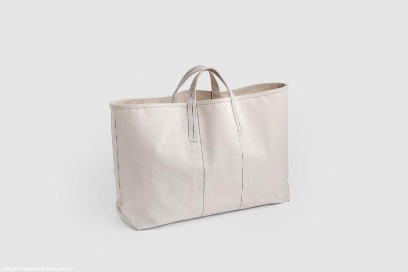 COAL BAG, Regular