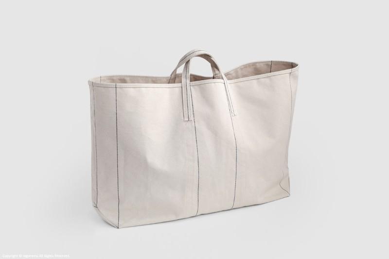 COAL BAG, XL