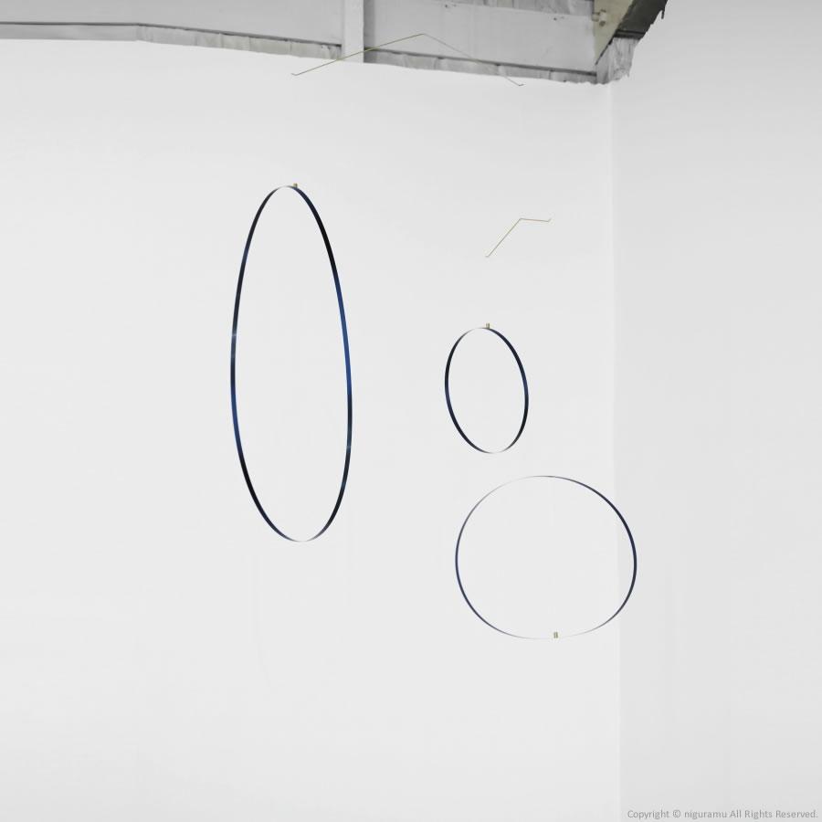 circle walz/クリア