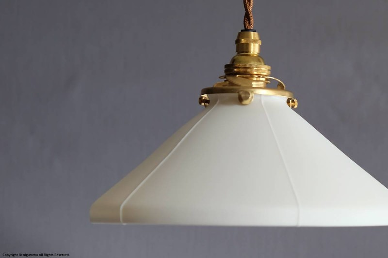 Cone Odd Line 3 Is Open Harf Three Kinds Of Close With The Lamp Shade Conic Model That Umed A Joint Design