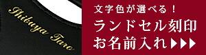 名入れ(有料)